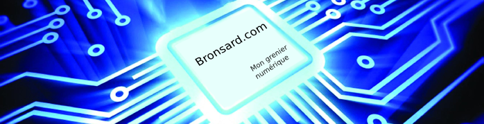 Bronsard.com